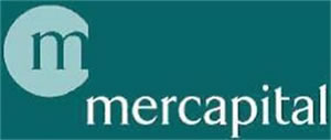 Mercapital