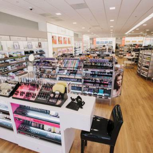 ulta-beauty